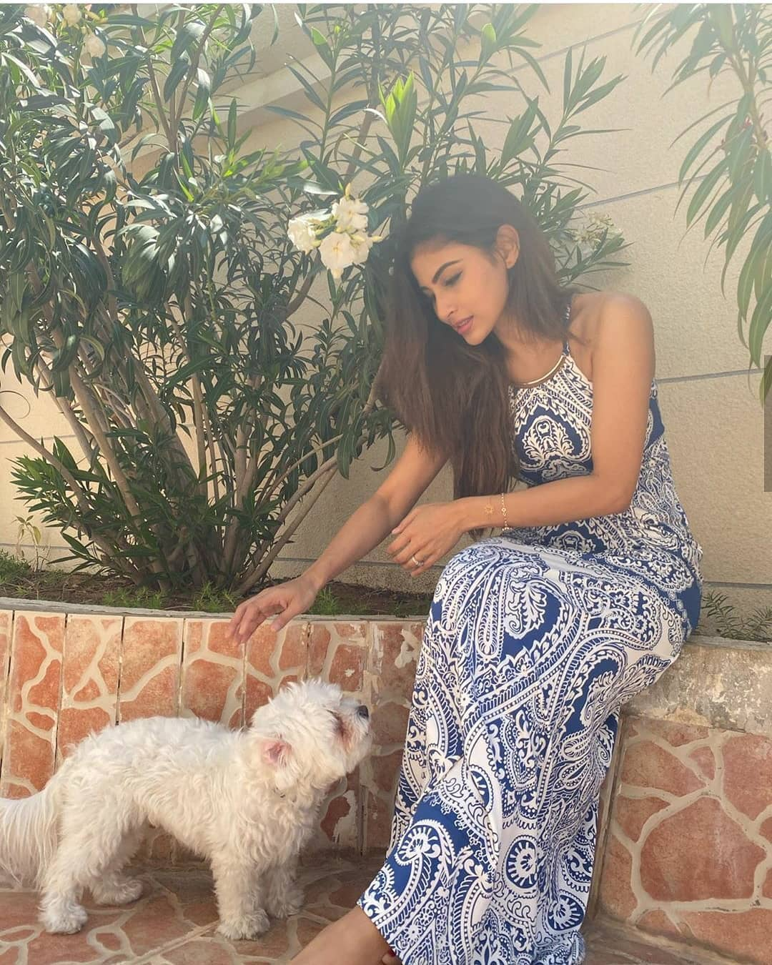 Actress Mouni Roy Instagram Photos Images Wallpapers Free Download