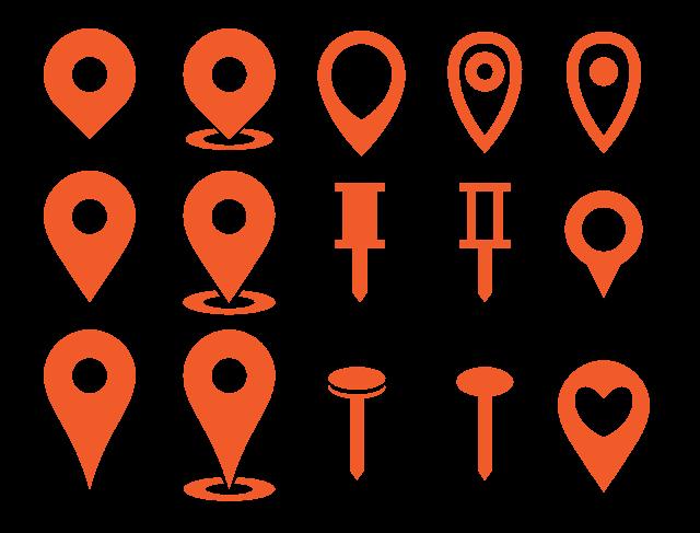 logo lokasi