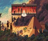 pathway-adventurers-wanted