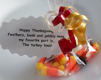 http://happierthanapiginmud.blogspot.com/2015/11/turkey-toes-thanksgiving-kids-party.html