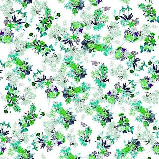 flower-bunch-pattern-textile-repeat-design-2200119