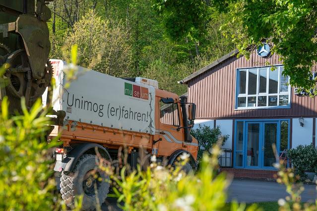 Premiumwanderweg Murgleiter | Etappe 1 von Gaggenau nach Gernsbach | Wandern nördlicher Schwarzwald 03
