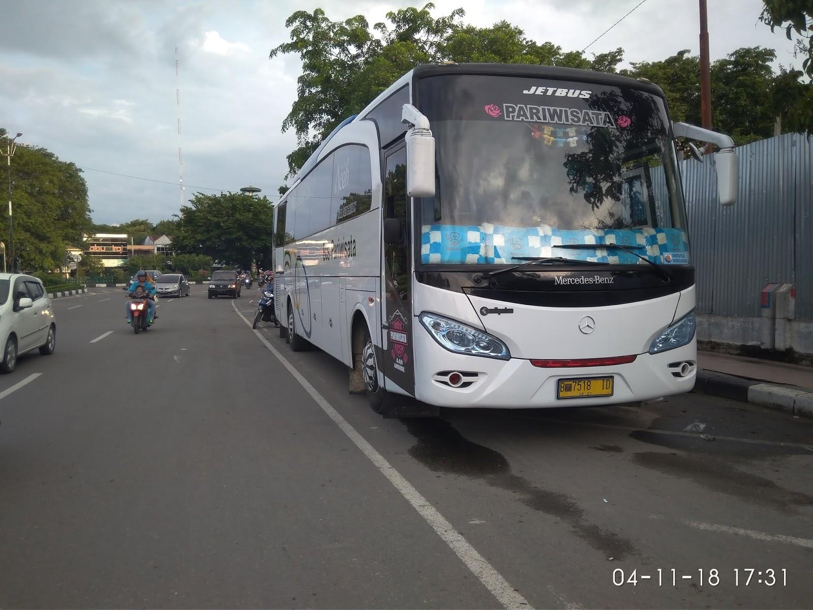 Escort in Banda Aceh