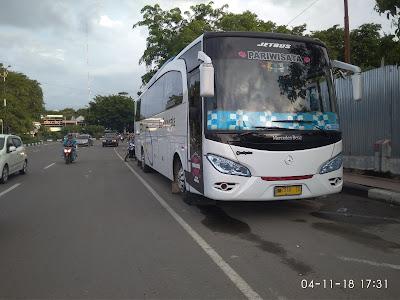 rental bus wisata aceh, bus pariwisata aceh, bus pariwisata aceh 40 seat, rental bus di aceh, rental bus di banda aceh, rental bus di Sabang, rental bus pariwisata murah di aceh