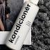 VOONO | Hydratačný kondicionér