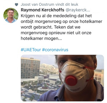 https://twitter.com/raykerckhoffs