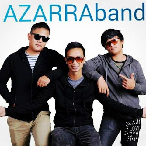 Azarra Band - Buat Anakku MP3