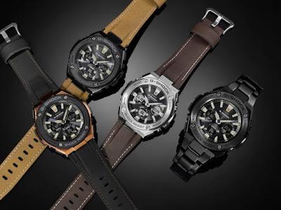 4 cách để chọn cho mình một chiếc đồng hồ nam đẹp 4