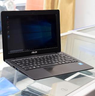 Jual Laptop ASUS X200MA ( Intel Celeron N2840 )