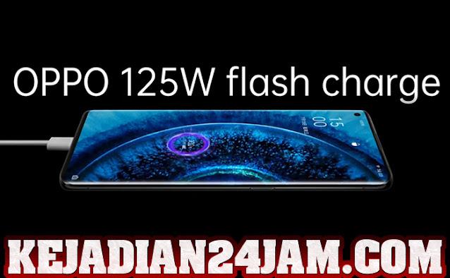 http://www.kejadian24jam.com/2021/07/alasan-mengapa-teknologi-pengisian-baterai-vooc-flash-oppo-paling-baik.html