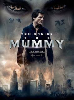 فيلم,The Mummy,2017,مترجم,اون,لاين,بجودة,1080p