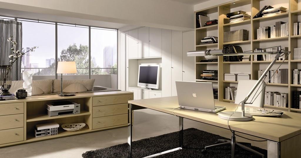 tapes pour cr er un bureau de maison organis d cor de maison d coration chambre. Black Bedroom Furniture Sets. Home Design Ideas