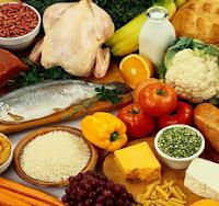 Чем можно заменить некоторые ингредиенты в рецептах