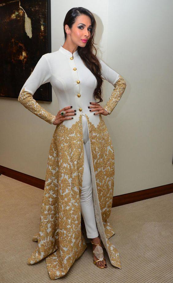Scarlet Bindi - South Asian Fashion and Travel Blog by Neha Oberoi PICKS OF THE WEEK