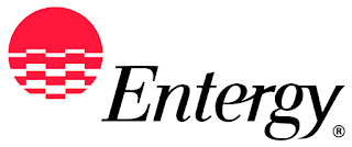 Entergy Internships and Jobs