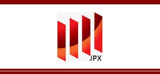 Japan Gold and TOPIX 30 Stocks Trading Strategy (Ideas)