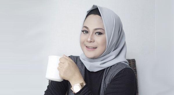 Gambar Hijablooks: Usaha Sampingan Yang Menjadi Bisnis Besar