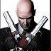 Hitman 3 Contracts Trainer +11 Free Download