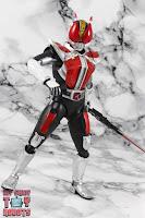 S.H. Figuarts Shinkocchou Seihou Kamen Rider Den-O Sword & Gun Form 29