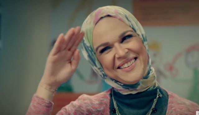 كلمات اغنية حسين الجسمي - مساء الخير  مكتوبة