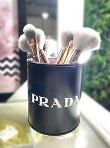 7 dicas como guardar a sua maquiagem