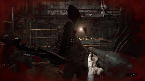 resident-evil-7-biohazard-pc-screenshot-gameplay-www.ovagames.com-4