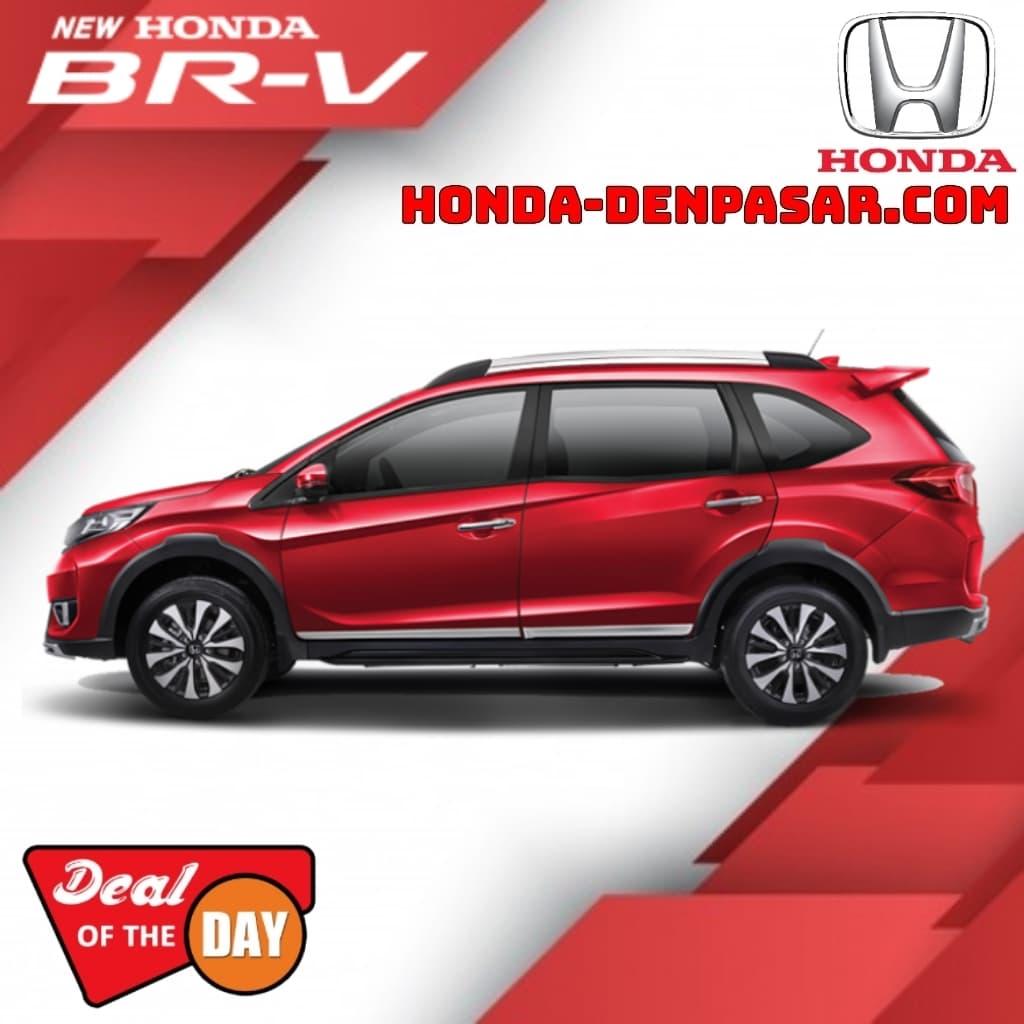 Honda BRV Bali, Harga BRV Bali, Promo BRV Bali, Kredit BRV Bali, Promo Harga Honda BRV Denpasar Bali, Dealer Mobil Honda Bali, Honda Denpasar