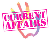 Current Affairs 1st June 2019