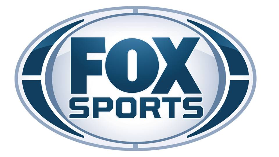 FOX SPORT New Biss Key And TP 2018 - All Satellite Biss Key