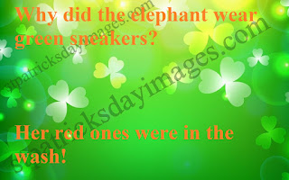 St-Patricks-day-2018-Jokes-Images-Funny