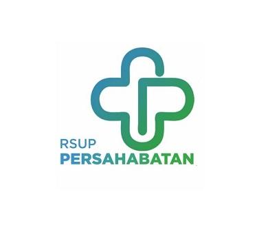 Lowongan Kerja Rumah Sakit Umum Pusat Persahabatan Tahun Anggaran 2021