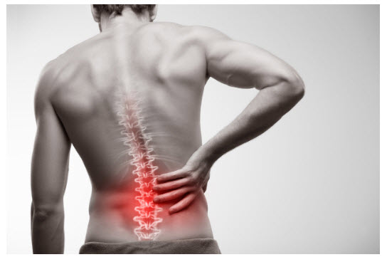 back pain lower right,back pain lower left,back pain upper,back pain middle,back pain relief,back pain exercise,back pain causes,back pain medication,back pain treatment,back pain relief exercise,back pain home remedies,back pain injections,back pain help,back pain symptoms,back pain healing,back pain how to cure