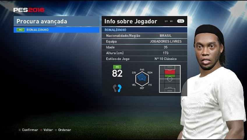 Pes 2016 patch 102 pc