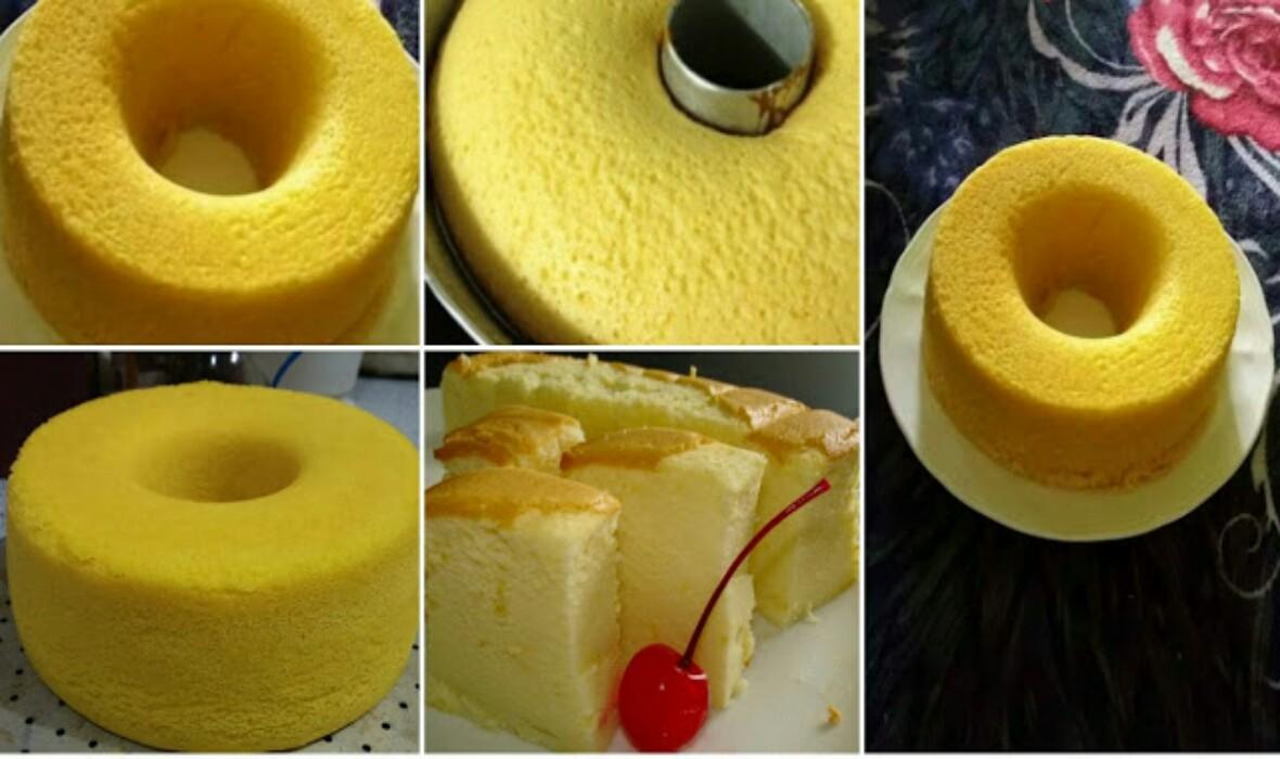 https://rahasia-dapurkita.blogspot.com/2017/01/sponge-cake.html