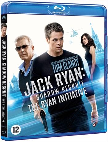 Watch Online Jack Ryan Shadow Recruit 2014 Dual Audio Hindi BluRay Movie Download bolly4ufree.in