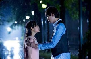 Yuki dan Kotoko Episode 16