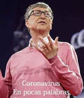 Coronavirus En pocas palabras Temporada 1