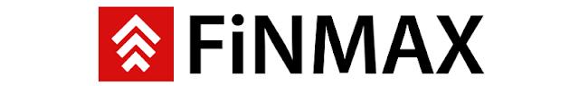 FinMax-Logo