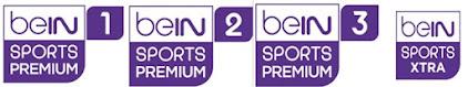 Bein Sport Premium 2