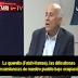 ¿El sucesor de Abbas? (VIDEO)