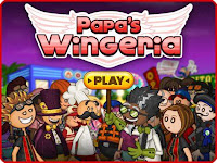 Papa's Wingeria,games,web games,online games,games for kids,online games for kids,games online,best games online,game,papa's cooking games,online game,papas cooking games,papa's games,child play online game,papas games,online game for kids,free online game,kids play online game