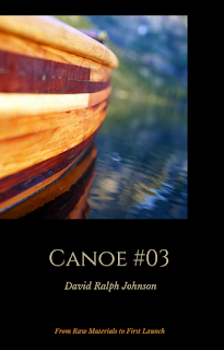 Life of Canoe #03