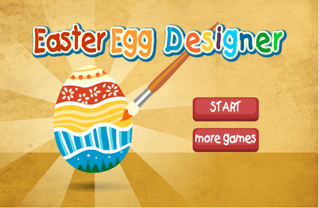 http://www.softschools.com/games/educational_games/easter_egg_designer/