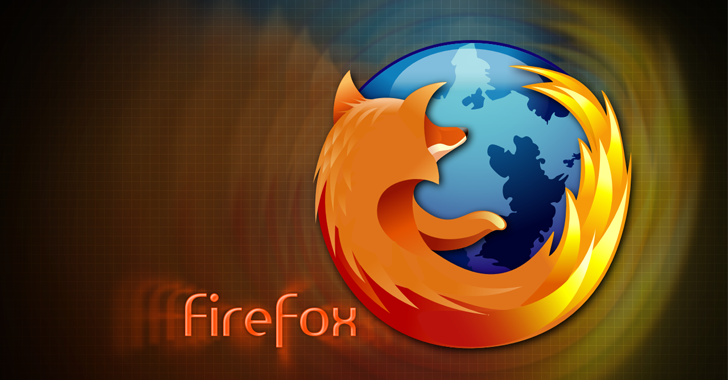 Mozilla asks Court to disclose Firefox Exploit used by FBI to hack Tor users