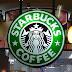 Lavorare da Starbucks: in Italia Aprirà Molti Locali e Assumerà Personale