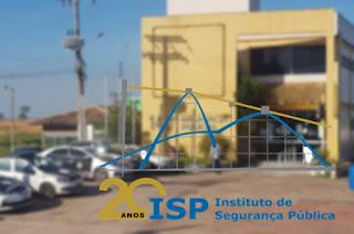http://vnoticia.com.br/noticia/4622-isp-divulga-dados-que-apontam-reducao-da-criminalidade-durante-a-pandemia-no-estado-do-rj