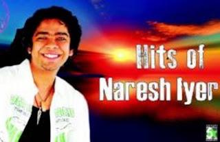 Naresh iyer Super Hit Collection | Audio Jukebox