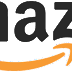 What is amazon courtesy credit balance (Explained)-2020