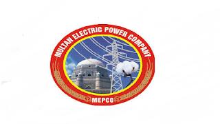 www.pitc.com.pk/mepco-jobs - MEPCO Multan Electric Power Company Jobs 2021 in Pakistan