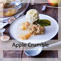 https://christinamachtwas.blogspot.com/2019/08/apple-crumble.html